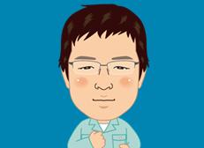 社員紹介ページ画像作成方法_15779_image003
